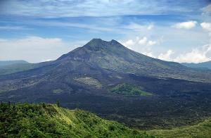 Kintamani Bali Asia