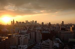 tokyo luxury travels destination