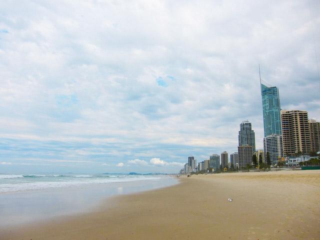 gold-coast-australia