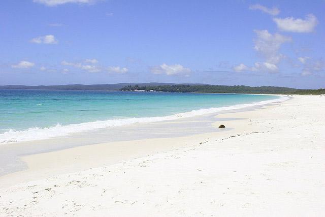 hyams-bay-australia