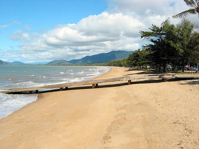 palm-beach-australia
