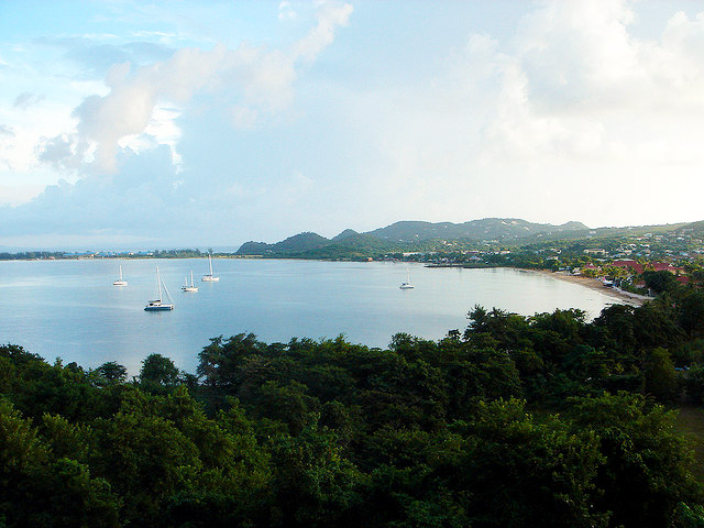 st-lucia-bay