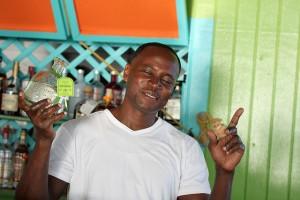 anguilla-cocktails-sandy-island