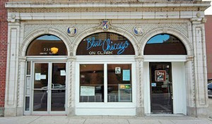 blues-cafe-chicago