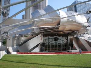 millenium-park-chicago