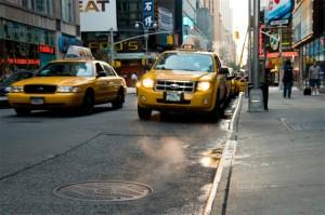 New York, USA, Luxury Travel 3
