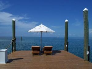 florida-keys-dock