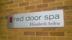 red-door-spa