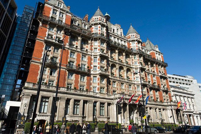 The-Mandarin-Oriental-Knightsbridge,-