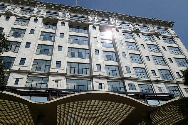 The-Savoy-London