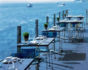 edgewater-hotel-seattle