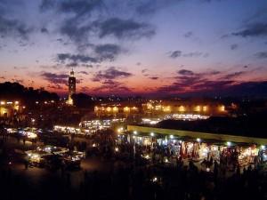 marrakesh-0
