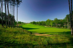 michigan-golf