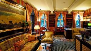 milestone-hotel-london-interior