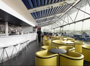 oxo-tower-bar