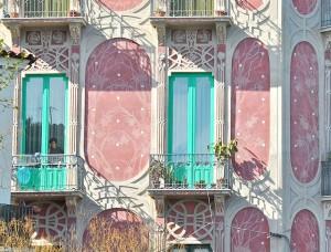 sciliy-art-hotel