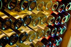 wine-tour-1