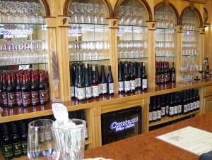 wine-tour-2