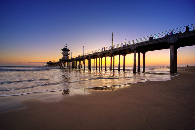 Huntington-Beach-01