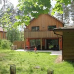 Center-Parcs-Elvedon-garden