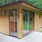 Center-Parcs-Elvedon-sauna-steam