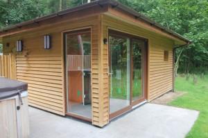 Center-Parcs-Elvedon-sauna-steam