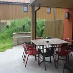 Center-Parcs-Elvedon-dining