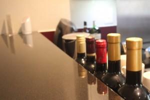 Center-Parcs-Elvedon-wine