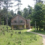 Center-Parcs-Elvedon-house