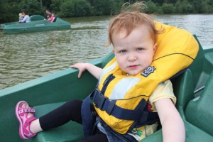Center-Parcs-Elvedon-sauna-boating