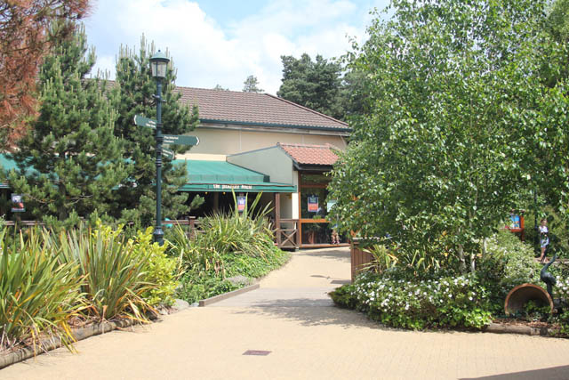 Center-Parcs-Elvedon-facilities