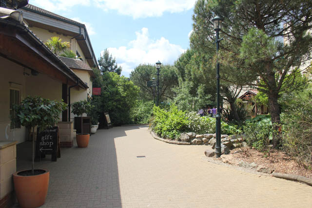 Center-Parcs-Elvedon-shop