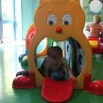 Center-Parcs-Elvedon-3