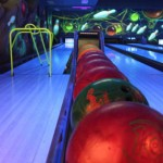 Center-Parcs-Elvedon-bowling