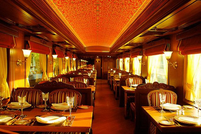 Maharajas-Express-interior