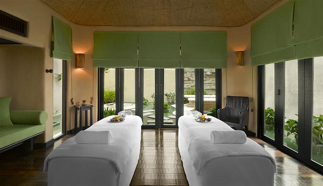 Phuket-spa