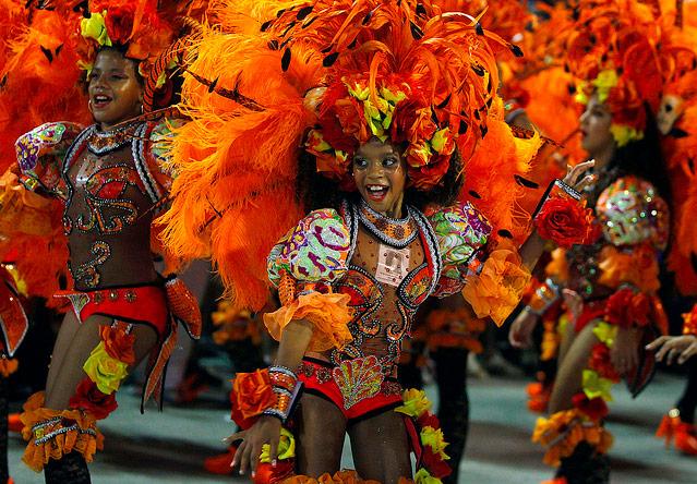 Rio-de-Janeiro-Carnival