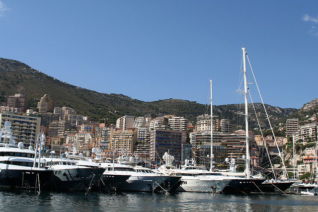 The-Monaco-Yacht-Show