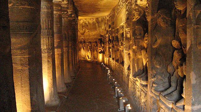 adjita-caves-2