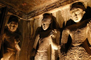 adjita-caves