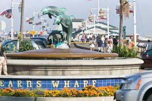 stearns-wharf