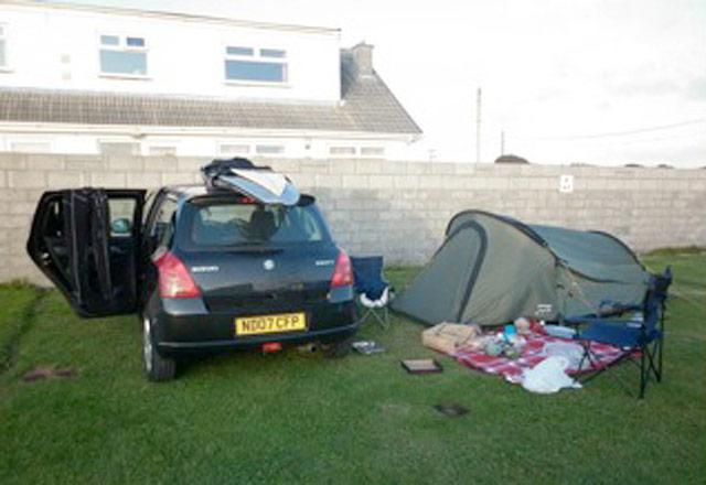 car-tent640