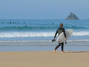 surfer-640