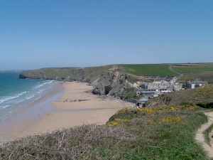 watergate-bay-640