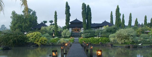 Indonesia-2-640