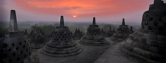 Indonesia-640