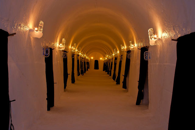 ice-hotels-scandinavia