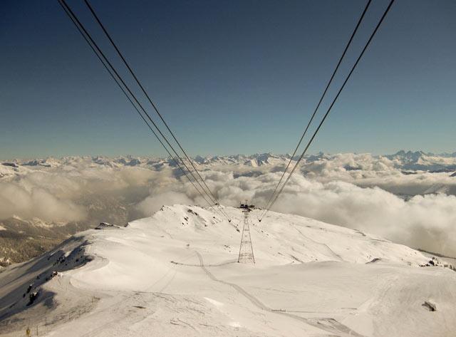 skiing-switzerland