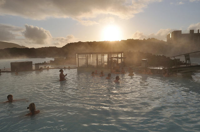 thermal-spa-iceland