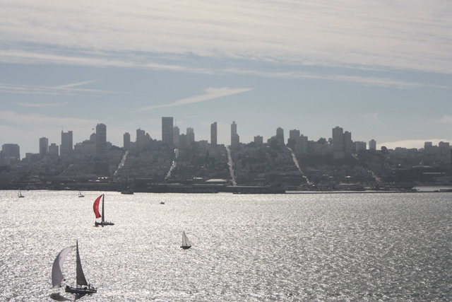 view-from-alcatraz
